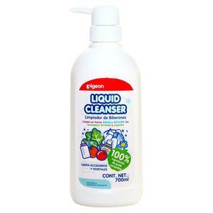 Pigeon-Limpiador-Liquido-700ML-418785
