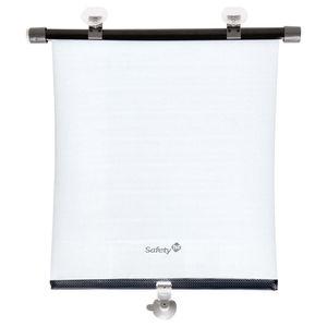 Safety-1st-Cortina-Plegable-para-Sol-Pack-x-2-504303_1