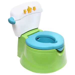 Safety-1st-Potty-con-Recompensa-504304