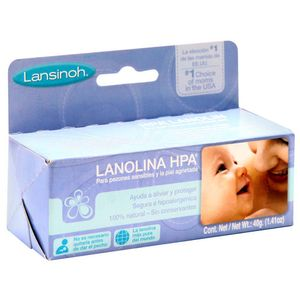 Pigeon-Lanolina-40g-wong-504547