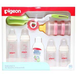 Pigeon-Set-de-Biberones-Estandar-wong-504548