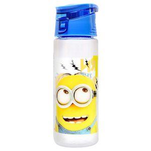 Minions-Botella-Tritan-700ml-Transparente-wong-504587_1
