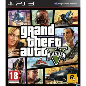 Grand-Theft-Auto-V-PS3-wong-498661