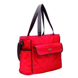 Baby-Kits-Bolso-Deluxe-Rojo-wong-506795
