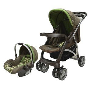 Baby-Kits-Coche-Torino-Marron-wong-506812