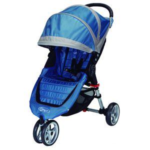 Baby-Jogger-Coche-City-Mini-Celeste-wong-506815
