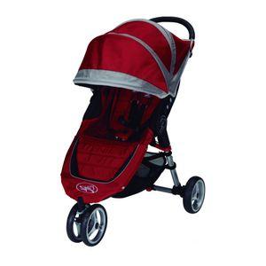 Baby-Jogger-Coche-City-Mini-Rojo-wong-506816