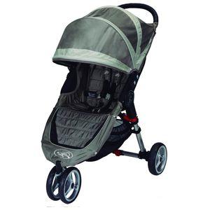 Baby-Jogger-Coche-City-Mini-Gris-wong-506817