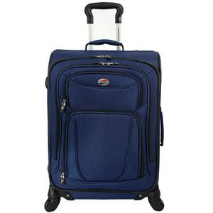 American-Tourister-Maleta-Meridian-360-Spinner-25-pulgadas-Azul-487621