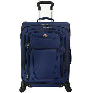 American-Tourister-Maleta-Meridian-360-Spinner-29-pulgadas-Azul-487622