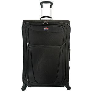 American-Tourister-Maleta-Meridian-360-Spinner-25-pulgadas-Negro-493876