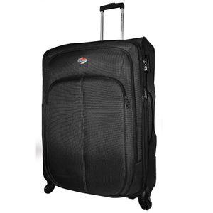 American-Tourister-Maleta-Voyage-Spinner-25-Pulgadas-Negro-508683