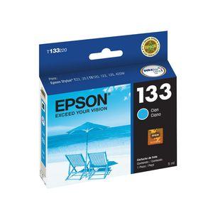 Epson-Tinta-T133220-Cyan-wong-375764