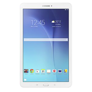 Samsung-Tablet-Galaxy-Tab-E-SM-T560NWAPEO-9-6-pulgadas-1-5GB-8GB-Blanco-wong-506173