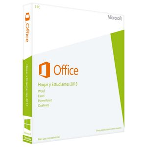 Microsoft-Office-Home-y-Student-1PC-wong-496470