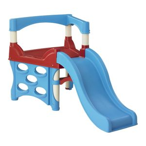American-Plastic-Toys-Resbaladera-My-First-Climber-wong-509179