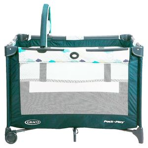 Graco-Pack-and-Play-Go-Stratus-509725