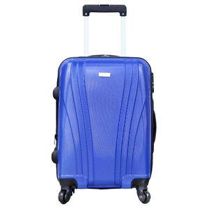 Krea-Maleta-Rigida-20-pulgadas-Otin15-Azul-496135