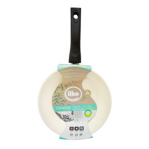 Ilko-Sarten-Ceramic-Profesional-24-cm-wong-507057
