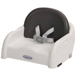 Graco-Blossom-Booster-Seat-Dark-Shadow-509746