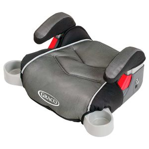 Graco-Booster-Back-Turbo-Galaxy-509747