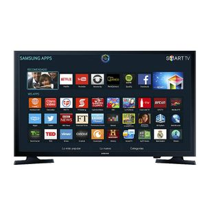 Samsung-Televisor-LED-HD-Smart-32-pulgadas-J4300-wong-497399