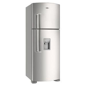 Whirlpool-Refrigeradora-TM-High-Capacity-440L-WRJ50NSBPe-Plateado-wong-516928