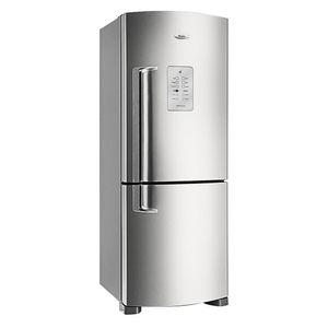 Whirlpool-Refrigeradora-Bottom-Mount-428L-WRE50PRBPE-Plateado-wong-516930