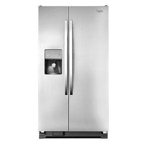 Whirlpool-Refrigeradora-Side-by-Side-707L-5WRS25FDBF-Plateado-wong-516931