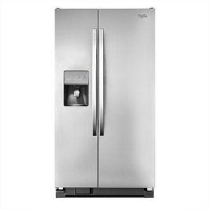 Whirlpool-Refrigeradora-Side-by-Side-623L5WRS22FDBF-Plateado-wong-516932