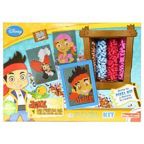 Play-With-Me-Jake-Pixel-Kit-wong-495657