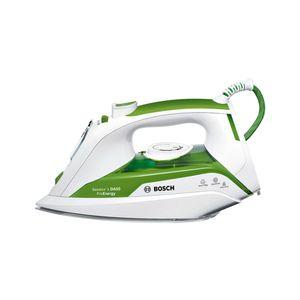 Bosch-Plancha-a-Vapor-Sensixxx-DA50-ProEnergy-Verde-wong-517140