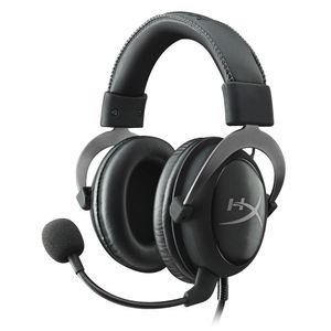 HyperX-Cloud-II-Pro-Gaming-Plateado-wong-516974