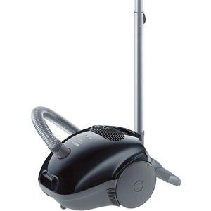 Bosch-Aspiradora-BSD-30-2000W-BSD3030-Negro-wong-517132