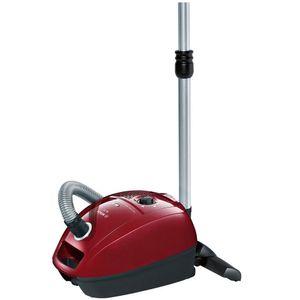 Bosch-Aspiradora-GL-30-2500W-BGL32500-Rojo-wong-517133
