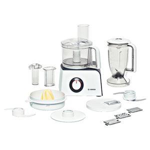 Bosch-Procesador-de-Alimentos-Styline-MCM4200-Blanco-wong-517137