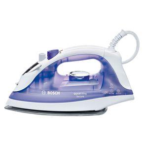 Bosch-Plancha-a-Vapor-Quickfilling-Secure-TDA2377-Morado-wong-517139
