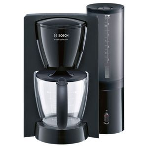 Bosch-Cafetera-de-Filtro-Private-Collection-TKA6033-Negro-wong-517142