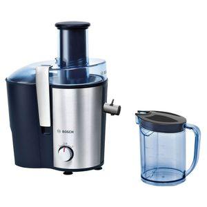 Bosch-Extractor-de-Alimentos-MES3500-Plateado-wong-517144