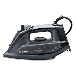 Bosch-Plancha-a-Vapor-TDA102411C-Negro-wong-517145