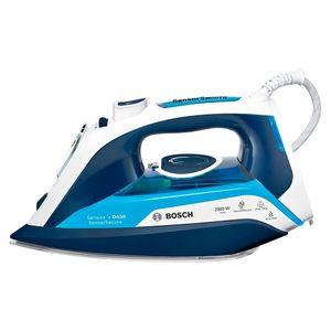 Bosch-Plancha-a-vapor-Sensixxx-DA50-SensorSecure-Azul-wong-517146