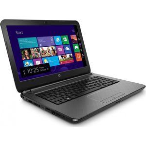HP-Laptop-14-R217LA-8GB-1TB-CI3-14-pulgadas-plateado-wong-499923
