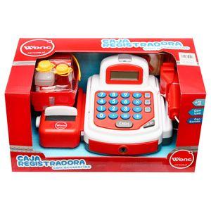 Wong-Caja-registradora-con-Accesorios-wong-447077