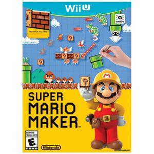 Nintendo-Mario-Maker-Wii-U-wong-507235