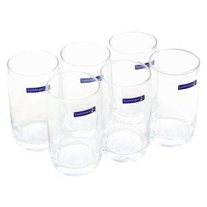 Luminarc-Vasos-Vigne-FA-4oz-x6-464912