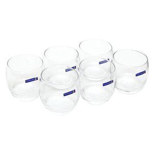 Luminarc-Vasos-Salto-FB-11oz-x6-464925
