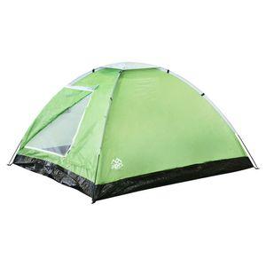 Alpes-Outdoors-Carpa-Rectangular-4-Personas-Verde-496266