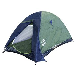Alpes-Outdoors-Carpa-3-Personas-Verde-474267