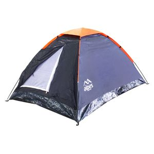 Alpes-Outdoors-Carpa-3-personas-Azul-474266