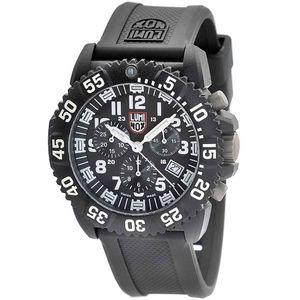Luminox Reloj A.3081